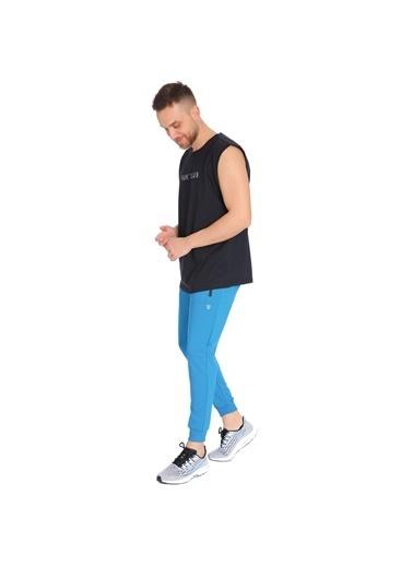 Sportive Eşofman Altı Mavi